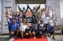 Ekipa Volkswagena WRC