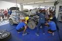 Serwis Volkswagena Polo R WRC