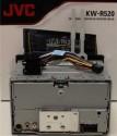 397025177 2 644x461 radio-samochodowe-jvc-kw-r520-nowe-dodaj-zdjecia