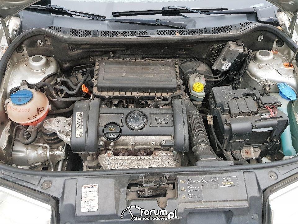 870294005 6 1080x720 kombi-bezwypadkowa-garazowana-kierowca-niepalacy- rev003