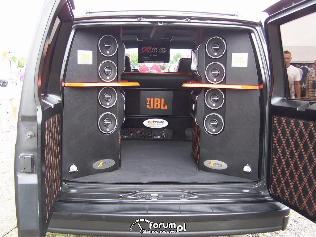 Allegro Power 2008