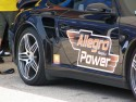Allegro Power 2008