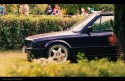 BMW 3 E30 AC Schnitzer Cabrio, Tuning, ASTW, 2