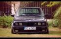 BMW 3 E30 AC Schnitzer Cabrio, Tuning, ASTW