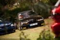 BMW 3 E36 Cabrio, Tuning, ASTW, 2