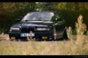 BMW 3 E36 Cabrio, Tuning, ASTW