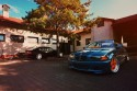BMW 3 E46 Coupe, Tuning, ASTW, 2