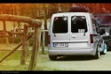 Opel Combo, Tuning, ASTW, 2