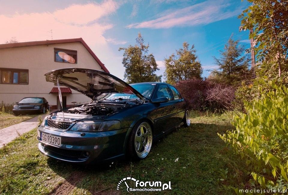 Forum Opel 24 Forum Opel24 Na Problemy Z Autem I Nie Tylko   Share The