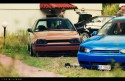 VW Golf III, Tuning, ASTW