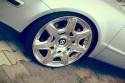 Alufelgi, Bentley Motors