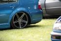 Alufelgi, VW Bora