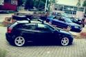 Audi A3 8p, bok