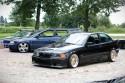 BMW e36 compact, KUCIN, przód