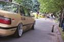 Honda Prelude III, SANDY