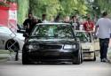 Samochody i Publiczność na ASTW
