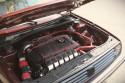 Silnik VR6, VW Golf II GTI
