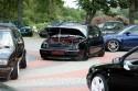 VW Golf VR6, VAGPODLASIE