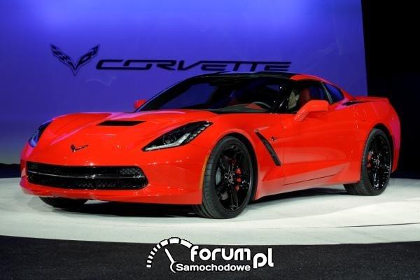 0120-corvette full 600