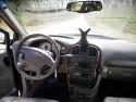 Chrysler Grand Voyager 3.3 LIMITED, deska rozdzielcza