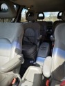 Chrysler Grand Voyager 3.3 LIMITED, środek