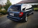 Chrysler Grand Voyager 3.3 LIMITED, tył