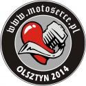 MotoSerce 2014