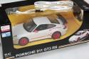 Porsche 911 GT3 RS - zdalnie sterowany i smycz