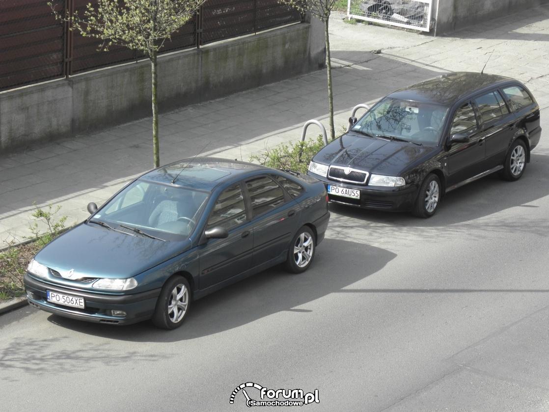 P4134340