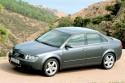 Poradnik kupującego #2 - Audi A4 B6 (2000-2004)