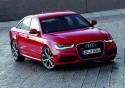 Audi A6 - THE BEST CAR 2011 : 1