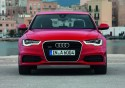 Audi A6 - THE BEST CAR 2011 : 2