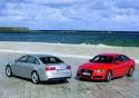 Audi A6 - THE BEST CAR 2011 : 3