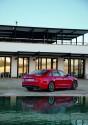 Audi A6 - THE BEST CAR 2011 : 9