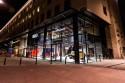 Wirtualny salon Audi w Warszawie