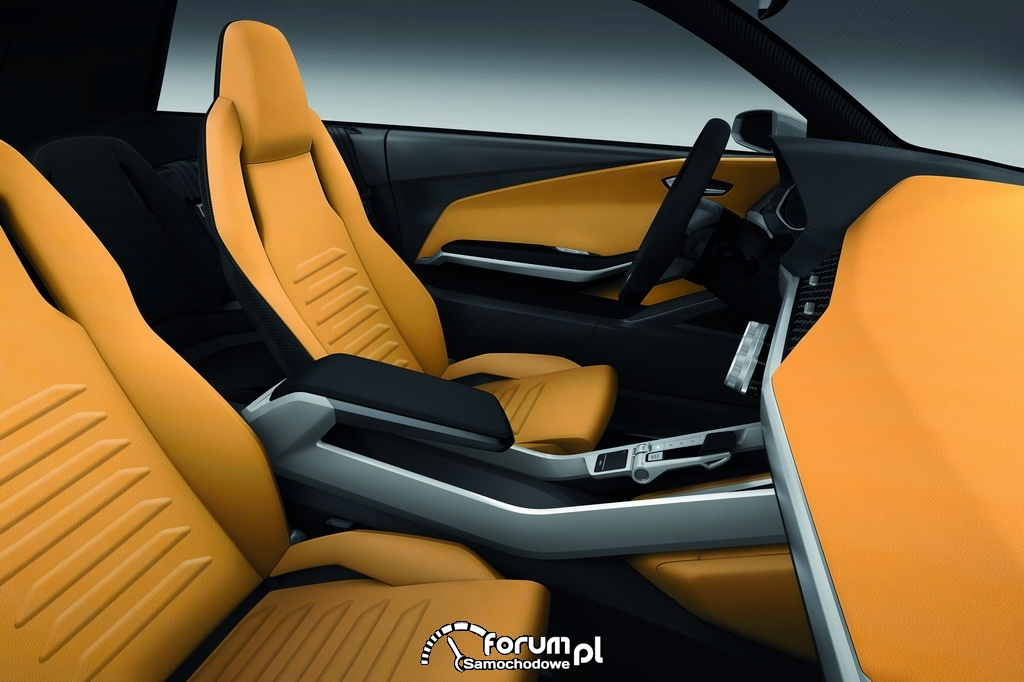 Audi Design Close-Up - wzornictwo Audi obiera nowy kierunek