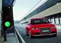 Audi RS 4 Avant podwójnym zwycięzcą