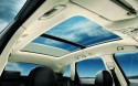 Audi SQ5 TDI, przeszklony dach