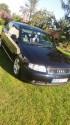 moja Audi a3