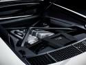 Silnik V10 FSI, Audi R8 V10 RWS