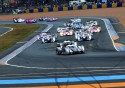 Ultralekka konstrukcja Audi wygrywa w Le Mans, 4