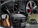 Audi RS 6 Avant, 2020, 1