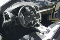 BMW Seri 1