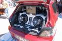 Car Audio - db Drag