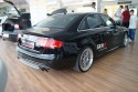 Tuning - Audi A4