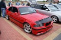 BMW serii 3 coupe - Tuning