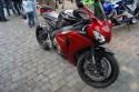 Honda CBR Fireblade, 3