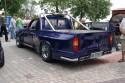 Mercedes PickUp, 2