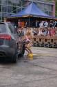 Myjnia bikini, dziewczyny, carwash, 11