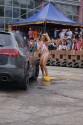 Myjnia bikini, dziewczyny, carwash, 12